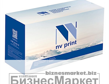 Картридж NVP совместимый Kyocera TK-825 Yellow для KM-C2520C2525EC3225C3232C3232EC4035E