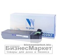 Картридж NVP совместимый Sharp AR020LT для AR-5516/5520