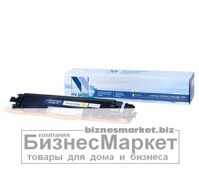 Картридж NVP совместимый HP CE312A/CF352A/Canon 729 Yellow для LaserJet Color Pro 100 M175a/M175nw/CP1025/CP1025nw/M176n/M177fw/Canon i-SENSYS LBP7010C/LBP7018С